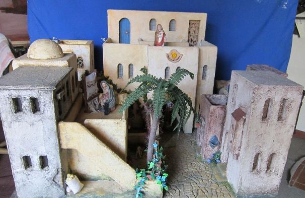 angela tripi krippenfiguren